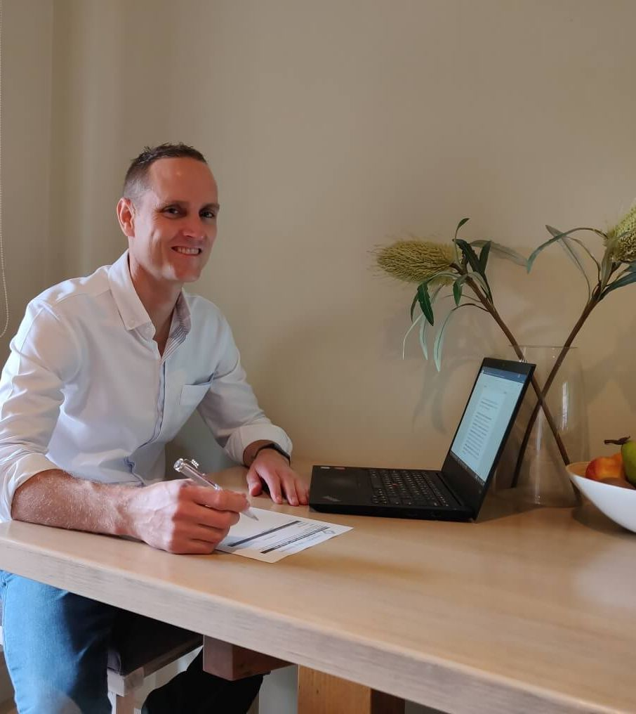 One on one nutrition consult with Kim Jansen, founder of Integrative Clinical Nutrition